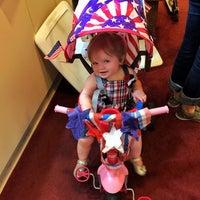 Photo taken at Presbyterian Children's Center by Joel H. on 7/2/2015