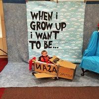 Photo taken at Presbyterian Children's Center by Joel H. on 3/20/2015