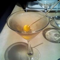 Photo taken at Lagar Restaurant by Montse V. on 2/2/2014