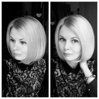 Photo taken at ВЕНЕРА beauty by Любовь П. on 6/11/2016