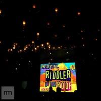11/4/2015 tarihinde Murugu N.ziyaretçi tarafından Indigo Live - Music Bar'de çekilen fotoğraf