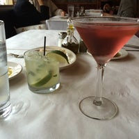 Photo taken at Francesca's Bryn Mawr by Janet on 8/12/2014