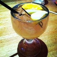 Photo taken at Applebee's by Michelle S. on 2/7/2013