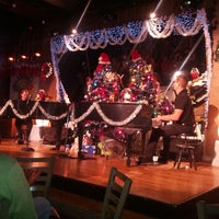 Photo taken at Jellyrolls by Frank C. on 12/2/2012
