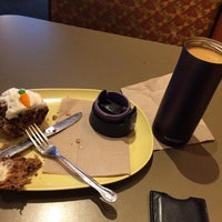 Photo taken at Panera Bread by Michael R. on 12/1/2014