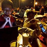 Photo taken at Sugara Milk by Bambang K. on 1/3/2015