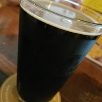 Photo taken at The Pint and Brew by Steven F. on 6/26/2017