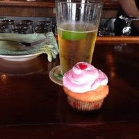 Photo taken at Kenneally's Irish Pub by Eva B. on 1/12/2014