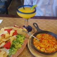 Photo taken at Luna Y Sol Mexican Grill by Corinna S. on 6/24/2017