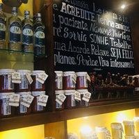 Foto tirada no(a) Macaxeira Restaurante & Cachaçaria por Rosangela R. em 11/11/2017