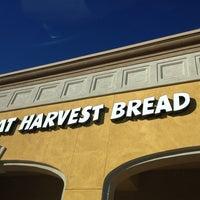 Photo taken at Great Harvest Bread Co - Summerlin by D J. on 1/30/2013