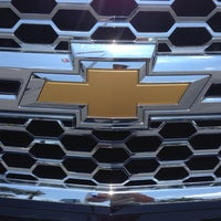 Amazing ... Photo Taken At AutoNation Chevrolet Fort Lauderdale By Jon Paul C. On  4/ ...