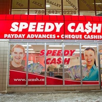 Payday loan pls image 6