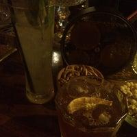 8/29/2018 tarihinde Kilicziyaretçi tarafından Gekko Coctail & Whisky'de çekilen fotoğraf