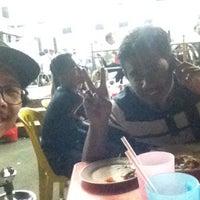 Photo taken at Restoran Osman by Hadi A. on 5/17/2017