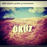 Photo taken at JWARGAS BAĞCILAR OUTLET by 💎Nazan KORKMAZER 👑 on 7/24/2014