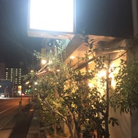 Photo taken at アントレポット by ใหม่ A. on 1/25/2016