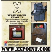 Photo taken at THE XPOINT LLC by THE XPOINT LLC on 2/4/2014