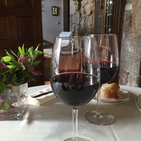 Photo taken at Restaurante Roberto by Adri N. on 5/12/2016