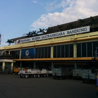 Photo taken at Bandung by Ghadah A. on 8/17/2014