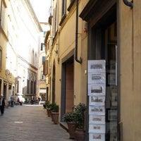 Foto scattata a Daniele Squaglia da Daniele Squaglia il 2/4/2014