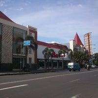 Photo taken at Circle K by Ilham S. on 5/6/2012