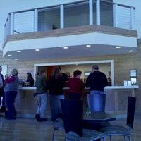 Photo taken at Pollak Vineyards by Matt B. on 2/12/2012