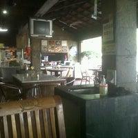 Photo taken at Restoran Yus by Abid Salih A. on 7/15/2012