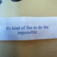 Photo taken at Peking Mongolian & Japanese Restaurant by Stacy C. on 9/2/2012