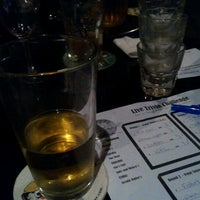 Photo taken at Clicks Billiards by Tiffany B. on 6/16/2012