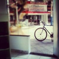 Foto tirada no(a) Salão do Didi por Emerson d. em 6/28/2012