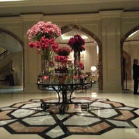 Photo taken at Four Seasons by A. on 7/26/2013