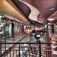 Photo taken at Dragon City Mall by Gary O. on 4/6/2014