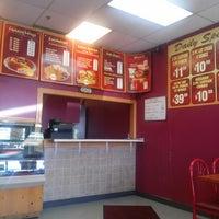 Photo taken at Super JJ Fish & Chicken by Victor G. on 6/30/2013
