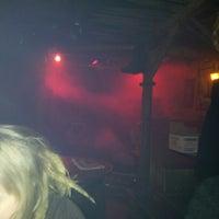 Photo taken at Pub Nousuvesi by Riku N. on 12/5/2012