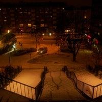 Photo taken at Kurvi by Riku N. on 11/29/2012