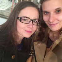 Photo taken at OBI by Анастасия К. on 5/27/2014