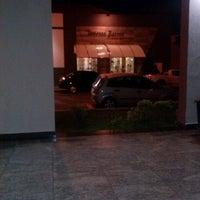 Foto tirada no(a) Mauad Plaza Hotel por Petronilio B. em 2/27/2014