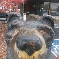 Photo taken at Yreka Black Bear Diner by Bryce B. on 10/16/2016