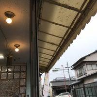 10/15/2017にkino 2.が丸五水産で撮った写真