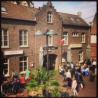 Eetkamer de Oude Schut - 2 tips from 49 visitors