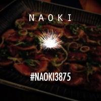 Foto scattata a Naoki da Naoki il 2/5/2014