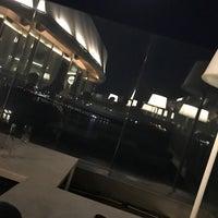 4/28/2018 tarihinde Yiğit Can K.ziyaretçi tarafından VUE Lounge & Bar'de çekilen fotoğraf