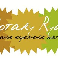 Photo taken at Notary Ryan - Traveling by Ryan E. on 2/6/2014