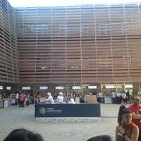 Photo taken at Benaki Museum by Doksterious P. on 5/25/2013