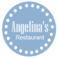 Photo taken at Angelina's Restaurant by Angelina's Restaurant on 2/4/2014