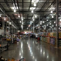 Photo taken at Costco Wholesale by David N. on 11/1/2012