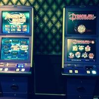 Photo taken at Little Vegas by Little Vegas on 2/4/2014