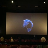 Photo taken at Mann Theaters by Linda H. on 5/24/2015