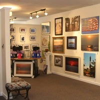 Photo taken at Long Island Photo Gallery by Long Island Photo Gallery on 2/4/2014